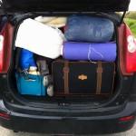 Emménagement en Bretagne