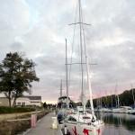 La-Rochelle-Vannes-58