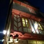 La-Rochelle-Vannes-63