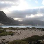Baie de Calhau