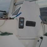 et validée en navigation