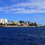 Transat Brazil