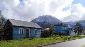 Puerto Aysén