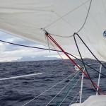 Ile Robinson Crusoe