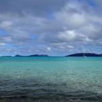 Mouillage de Puaumu (8)