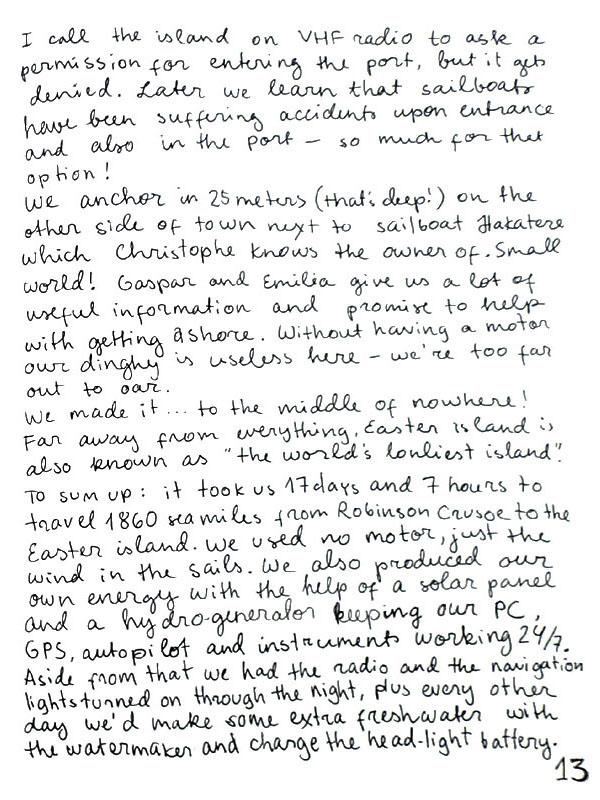 Letters in a bottle_10.13