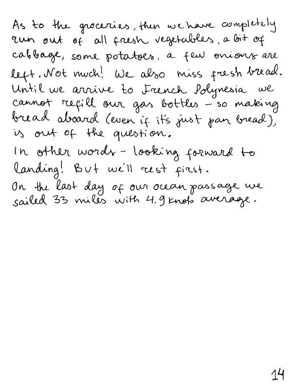 Letters in a bottle_10.14