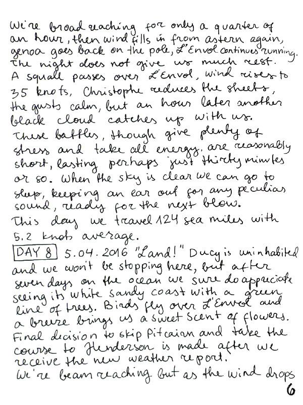 Letters in a bottle_11.06