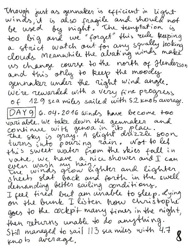 Letters in a bottle_11.08