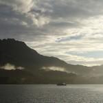 Baie de Hurepiti