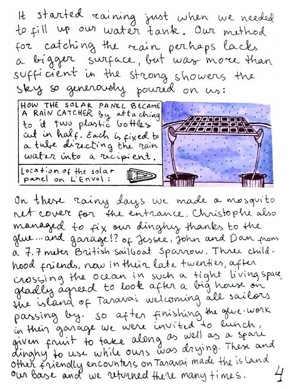 Letters in a bottle_13.04