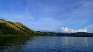 Baie de Viani