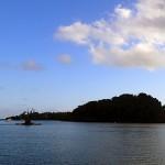 Baie de Nubulekaleka