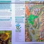 Les Dart et Rees Valleys