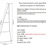 Sailmaker's guide p55