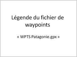 Fichier PDF à télécharger