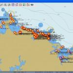 De Bay of Islands au cap Karikari
