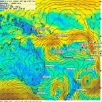 11/02, Oma en formation, 08F sur Wallis et Tonga