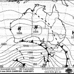 J4, 12/06, 02:03 (UTC), MSLP Forecast (H+36)