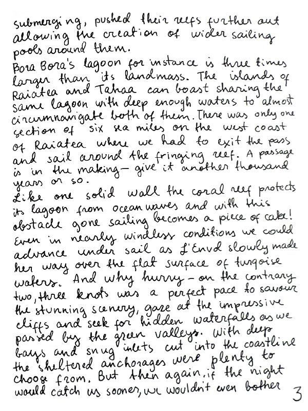 Letters in a bottle_19.03