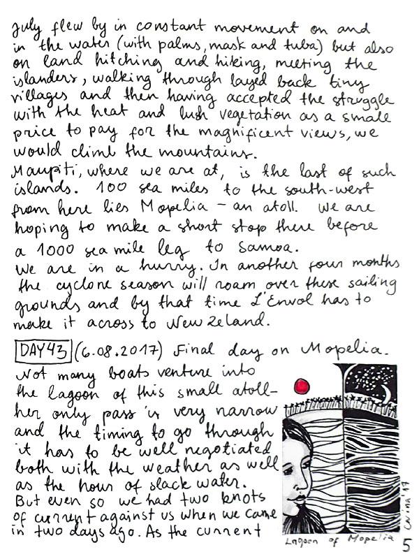 Letters in a bottle_19.05