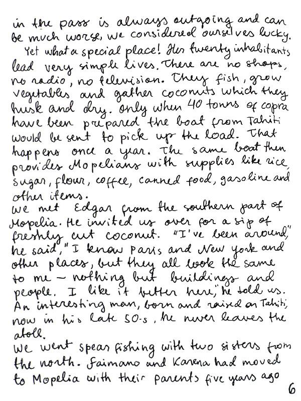 Letters in a bottle_19.06