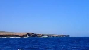 Steep Point et falaises de Zuytdorp