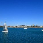 Geraldton Town Beach