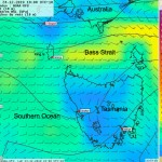 J5, 24/12 à 10:00 – Départ d'Apollo Bay