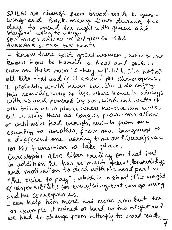 Letters in a bottle_20.07