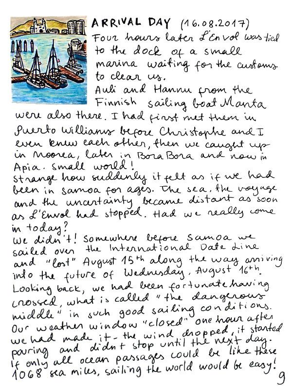 Letters in a bottle_20.09