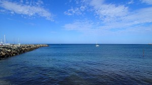 Bathers Bay (Fremantle)