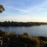 Risby Cove