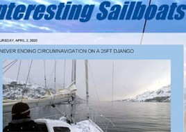 interestingsailboats.blogspot.com