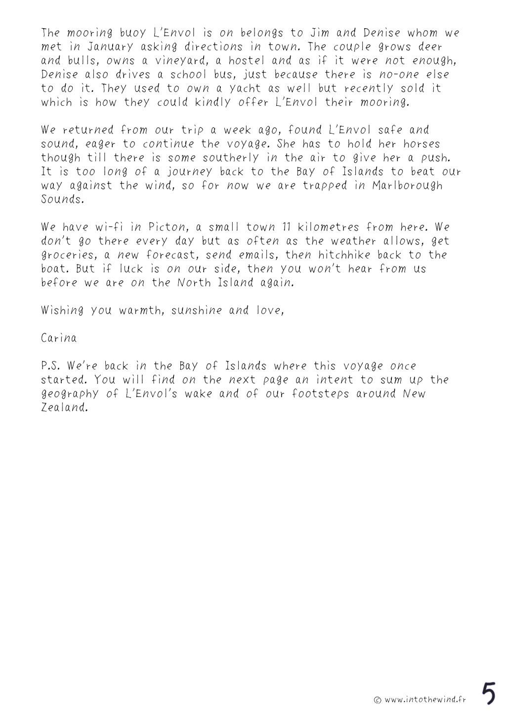 Letters in a bottle_25.05